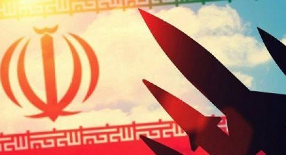 بمساعدة روسية.. إيران تنوي تطوير قواتها الجوية واتجاه لإنتاج الطائرات محلياً