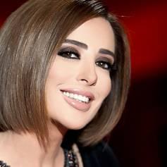 وفاء الكيلاني مطلقة بعد زواج استمر 8 سنوات