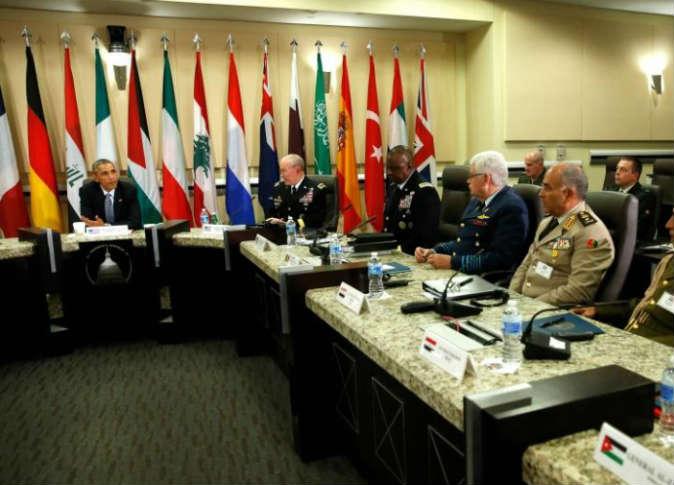 البارزاني: وزير الخارجية منع مشاركة وفد إقليم كردستان في مؤتمر واشنطن