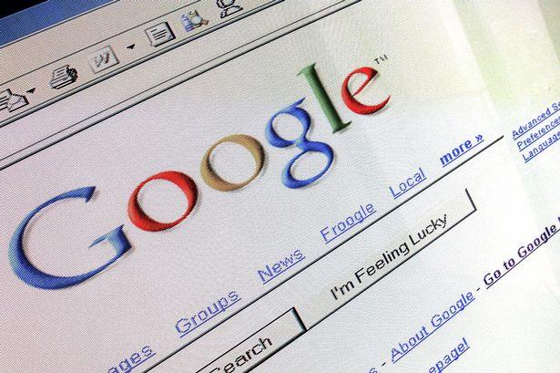 جوجل تضم ميزة تشفير جديدة لحماية مستخدميها من التجسس والسرقة