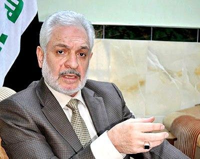الأديب يوضح دعوته لالغاء التعليم المجاني في العراق