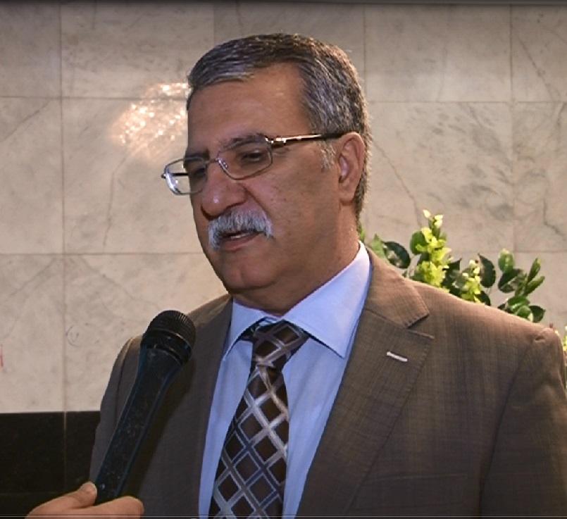 بعد حظر حزب البعث … العاني يطالب بحظر الأحزاب الشيعية