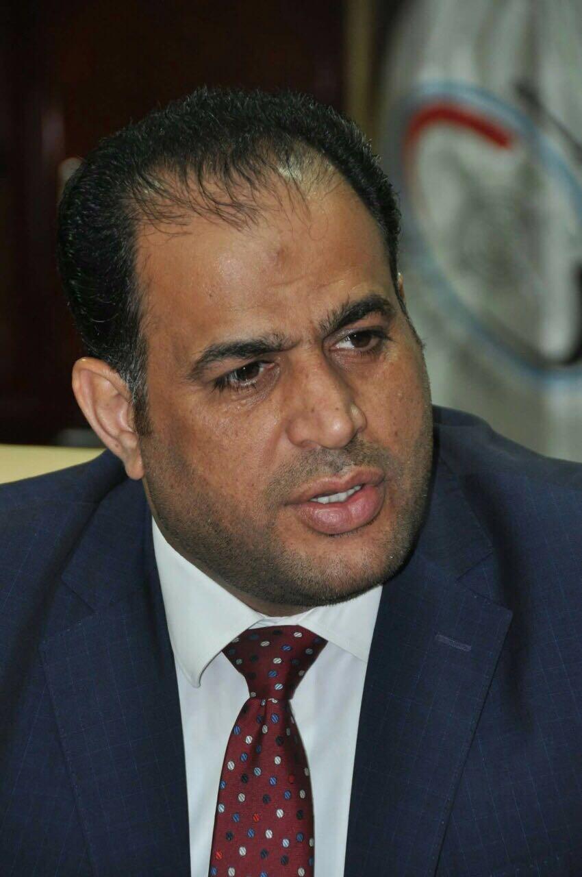 محافظ بغداد يدعو المنظمات الدولية باشراك خبرائها لمساعدة العاصمة
