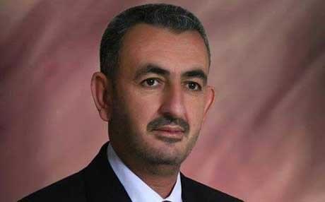 محافظ الانبار : مستمر في تحرير المحافظة واعادة اعمارها وتامين النازحين