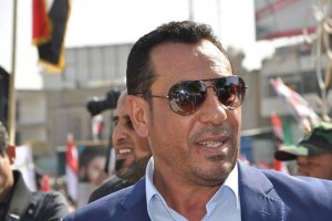الزاملي: الدفاع النيابية ستتوجه الى كردستان للتحقيق بالاعتداء على جنود بالجيش العراقي