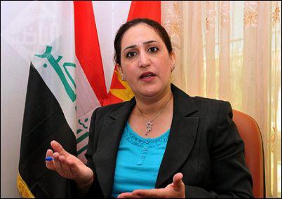 الحقوق النيابية تطالب بتعديل قانون الصحفيين