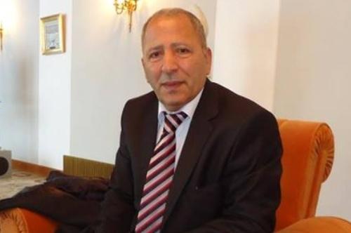 جبهة الاصلاح: ما حصل في جلسة البرلمان مخجل ودلالة واضحة على ضعف الحكومة