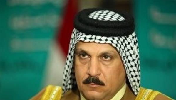 النائب المالكي: ضغوط تمارسها سفارات دول على جبهة الاصلاح لابقاء الجبوري رئيسا للبرلمان