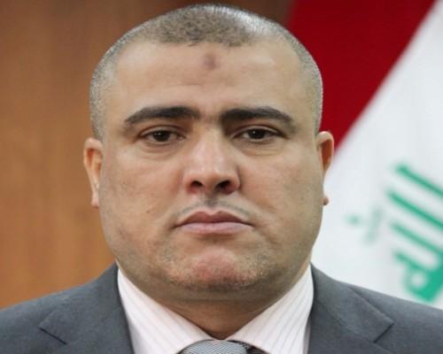 محمود الحسن :الاستجوابات عبارة عن مسرحيات ولا نتائج منتظرة من التحقيقات