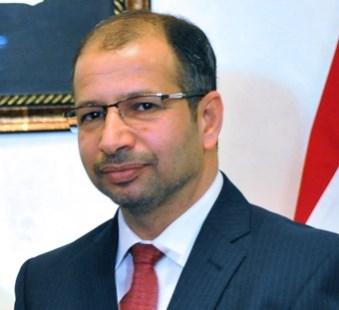 الجبوري لمجلس القضاء: العفو العام يعالج حالة مجتمعية متفاقمة