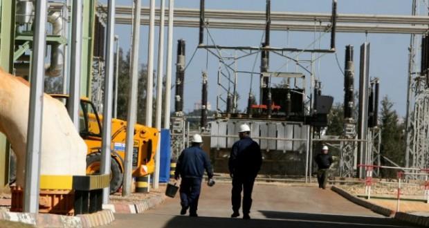 في حال فشل المحادثات مع كردستان العراق (يخطط) لبيع النفط عبر إيران