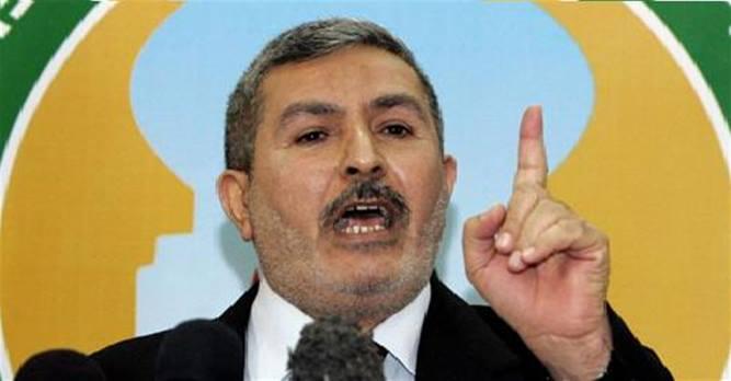 كامل الزيدي.. ملفات فساد بقبضة هيئة النزاهة