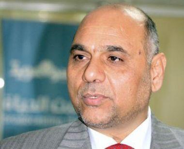 عباس البياتي: الكتل السياسية تعطي للعبادي حرية اختيار الوزراء ثم تصوت بالضد