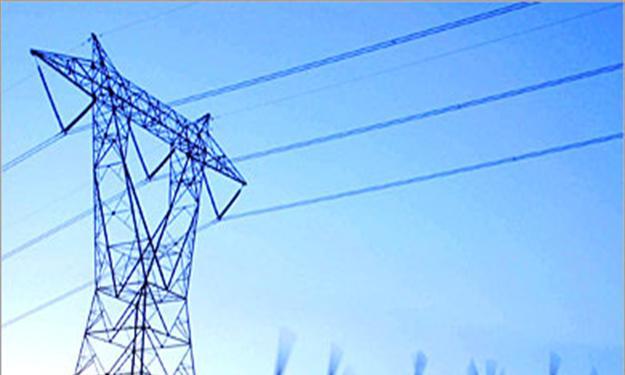 القوات الامنية تحبط محاولة تفجير أبراج للكهرباء جنوبي بغداد