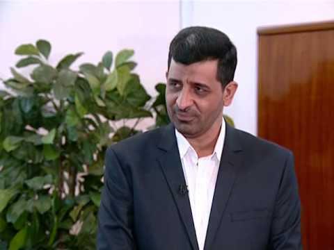 مجلس بغداد: مدير صحة الكرخ يرفض تطبيق أوامر العبادي ويستقوي بحزبه