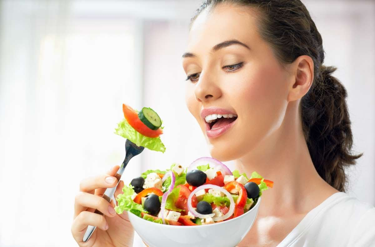 تعرف على أفضل 6 طرق لإنقاص الوزن