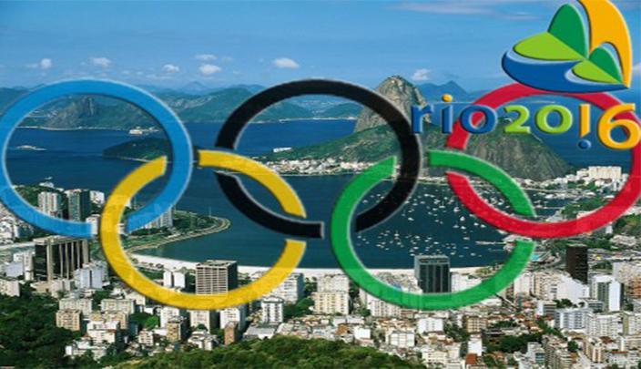 انطلاق اولمبياد البرازيل السبت المقبل بمشاركة 205 دول بينها العراق