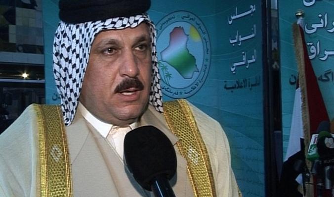 ائتلاف دولة القانون : 28 دولة ابلغت بارزاني رفضها انفصال اقليم كردستان