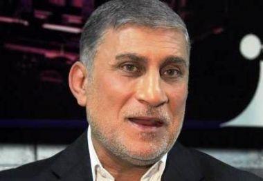 """الشابندر: حزب الدعوة لن يكون له أي نصيب في قيادة العراق و""""العبادي انتهى دوره"""""""