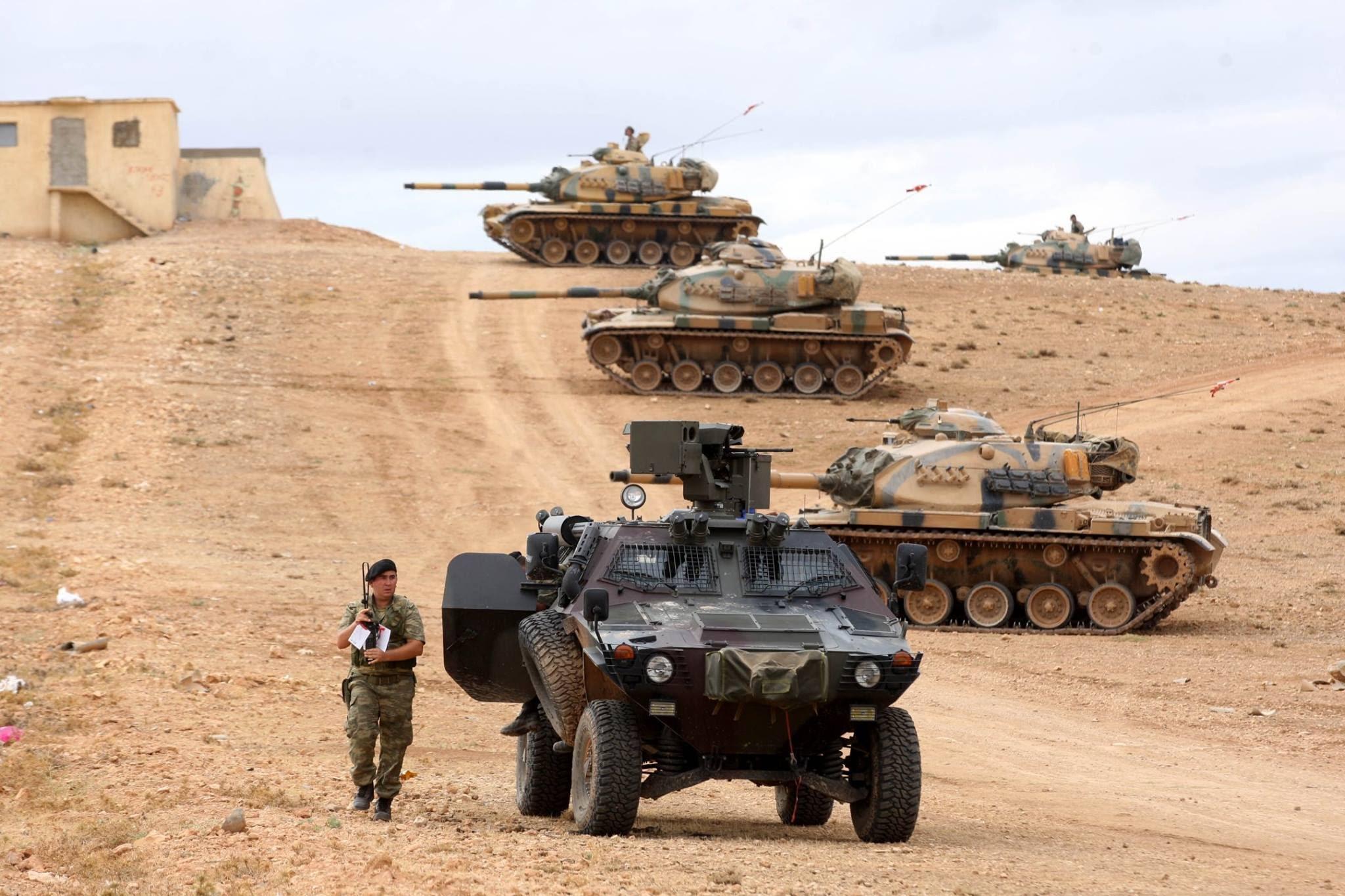 بدر تطالب بإجراءات حازمة لإيقاف التجاوزات التركية على سيادة العراق