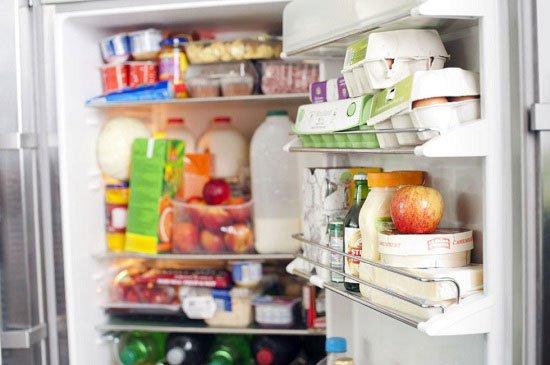 نصيحة.. لا تضع هذه الأطعمة الـ25 بالثلاجة أبدا