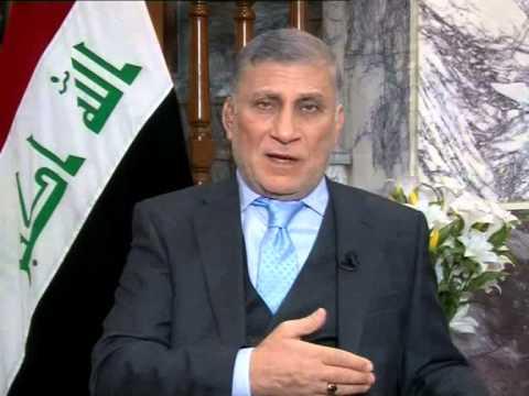 الشابندر يشن هجوماً لاذعاً على التحالف الوطني ويؤكد: تركيا لا تعترف بالحكومة العراقية