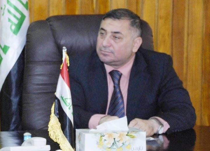 فضيحة جديدة تهز الدولة العراقية ……تنفرد بنشرها وكالة المدى نيوز