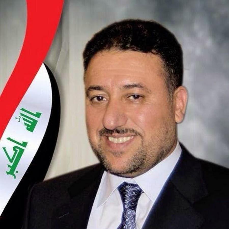 الجبوري يكشف :  القضاء العراقي ألغى جميع التهم الموجهة لخميس الخنجر..منذ اكثر من سنة !