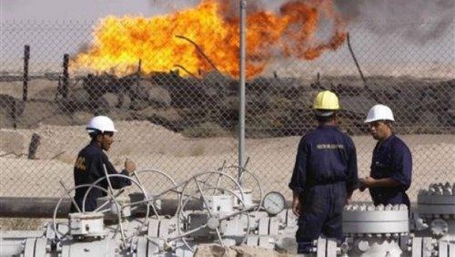 بعد صراع..محافظتين عراقييتين تعتزمان ترسيم حدودهما النفطية
