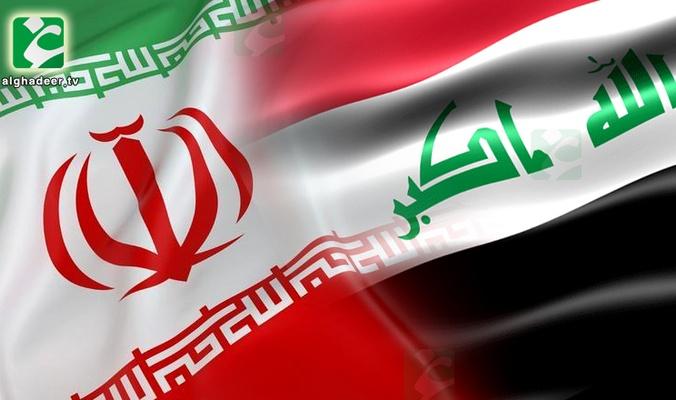 وفد عراقي يزور طهران الاسبوع المقبل لحل ازمة الكهرباء