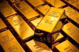الذهب يقفز لأعلى مستوى في أكثر من أسبوع