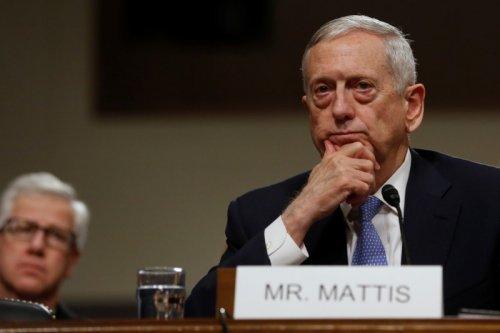 وزير الدفاع الأميركي: إيران أكبر دولة ترعى الإرهاب