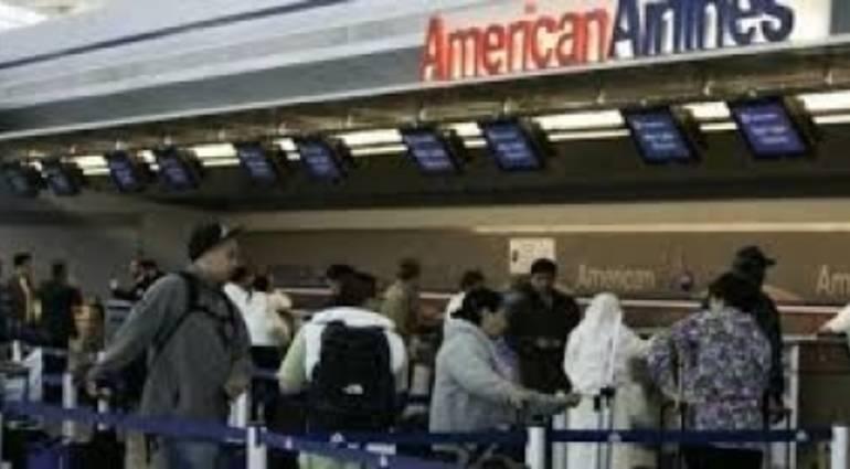 قاض امريكي يعلق مؤقتا مرسوم ترامب حول الهجرة