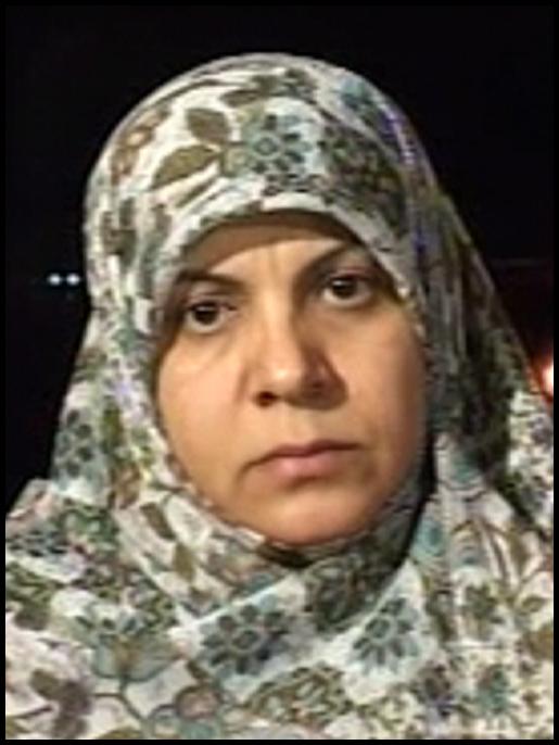 مصدر في جهاز المخابرات العراقي ينفي ما ورد في تغريدة حنان الفتلاوي ويؤكد :