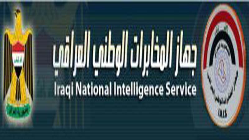 جهاز المخابرات العراقي يطيح بأكبر شبكة بين بغداد وبيروت يديرها المعلم