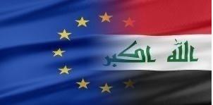 تجميد الاموال المنهوبة من العراق بمساعدة البرلمان الاوروبي