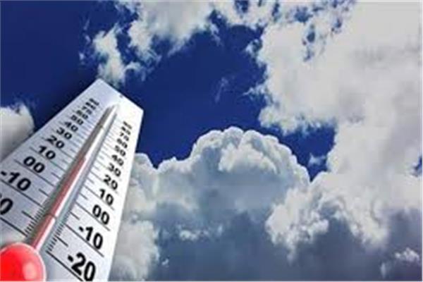 الانواء الجوية تكشف عن حالة الطقس في ليلة راس السنة