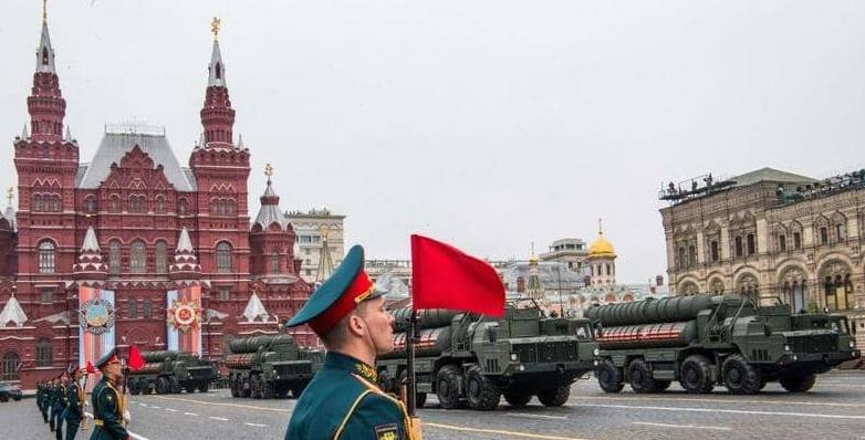 """روسيا تراقب """"الناتو"""" باهتمام كبير.. وتحذر من """"المواجهة"""" l قبل 14 دقيقة"""