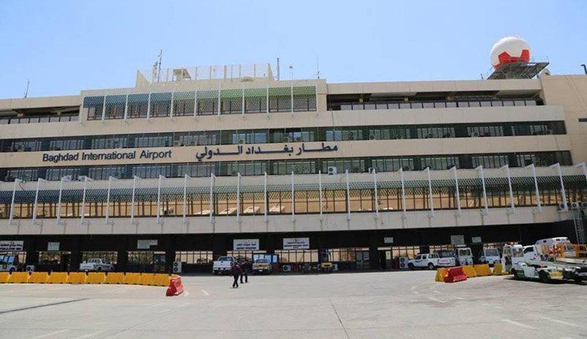 وثائق خطيرة تكشف لأول مرة .. شركة الخليج توقع عقوداً مليارية مع مطار بغداد بعد أسبوع واحد على تأسيسها !