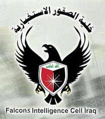خلية الصقور الاستخبارية تبسط سطوتها على مضافات داعش