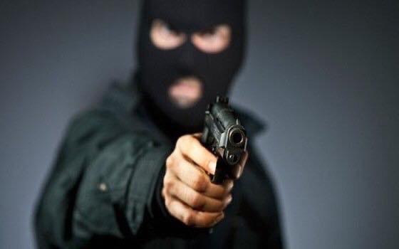 ضابط ارهابي برتبة لواء يتحكم بمركز العمليات الوطني……!!