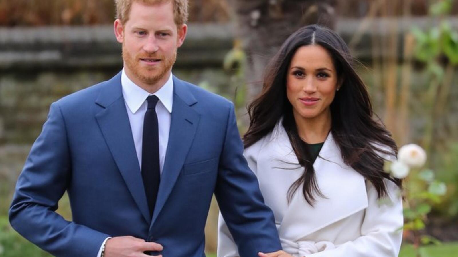 ملكة بريطانيا تعلن رسميا حرمان هاري وميغان من الألقاب الملكية والدعم المادي