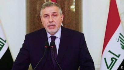 نواب يتهمون محمد علاوي بمنح الأحزاب وعود تجديد الولاية للوزراء الفاسدين