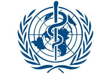 الصحة العالمية: العالم يواجه نقصا في معدات الوقاية من كورونا
