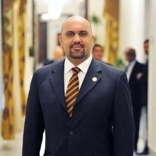 """دولة القانون لـ""""وكالة المدى نيوز """": لن نقف عائقا أمام حكومة محمد علاوي.. وسنعارضها إذا لم تلتزم بالوعود التي قطعتها للشعب"""