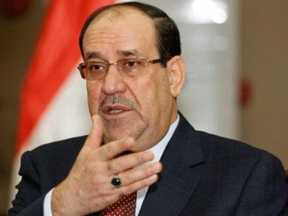 صحيفة: المالكي يسعى لتشكيل جبهة عابرة للطائفية.. هذه أهدافها