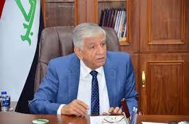 وزير النفط السابق جبار اللعيبي ينتقد السياسة النفطية العراقية: نخسر أكثر من 40 مليار دولار سنويًا بسبب استيراد المشتقات