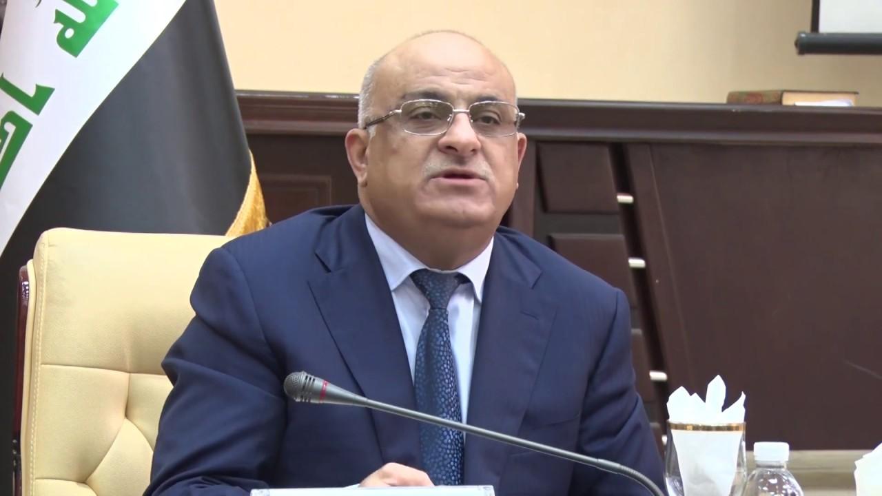 وزير التجارة يطمئن المواطنين: لا وجود لأزمة في المواد والسلع الغذائية