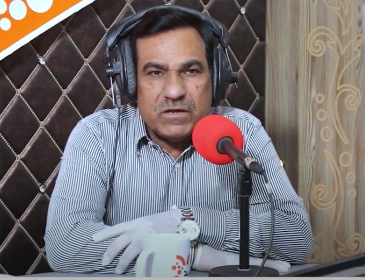 بالفيديو: الخبير الاقتصادي نبيل المرسومي يكشف إخفاقات وزارة النفط العراقية في اجتماعات أوبك ويضع حلولاً لها