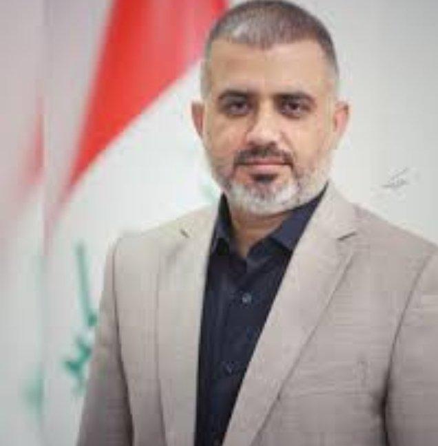 النائب يوسف الكلابي يفتح النار على وزارة النفط: وزير النفط يريد إسقاط الحكومة الجديدة قبل أن تمارس عملها !